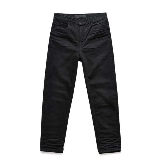 BLACK ALEXANDER WANG WANG 003 BOY FIT Outlet Online