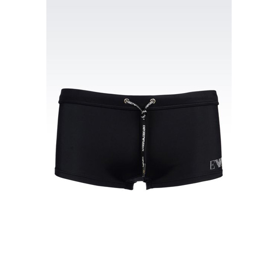 ARMANI BATHING SUIT Outlet Online