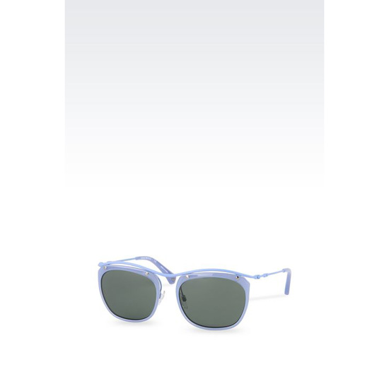 ARMANI WATER LILIES SUNGLASSES Outlet Online
