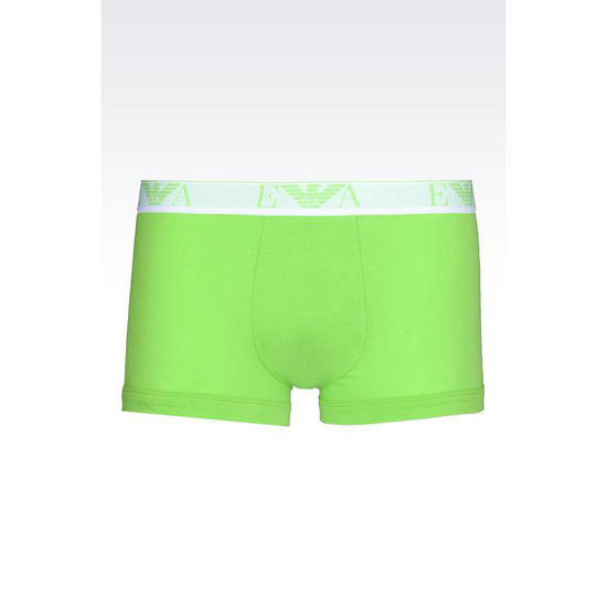 ARMANI SET OF THREE BOXERS Outlet Online