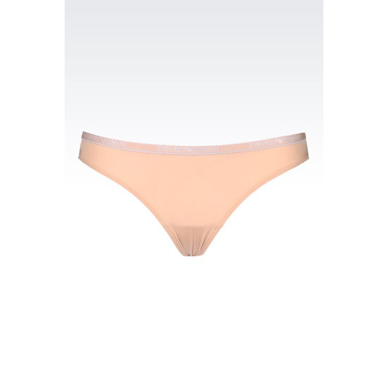ARMANI BRAZILIAN BRIEF Outlet Online