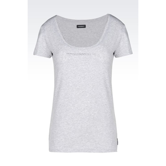 ARMANI UNDERSHIRT Outlet Online
