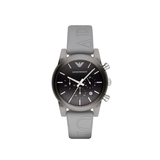 ARMANI COLOR COLLECTION WATCH Outlet Online