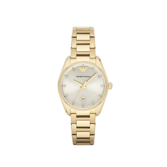 ARMANI WATCH Outlet Online