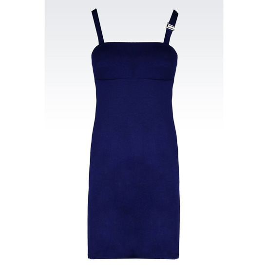 ARMANI BEACH DRESS Outlet Online