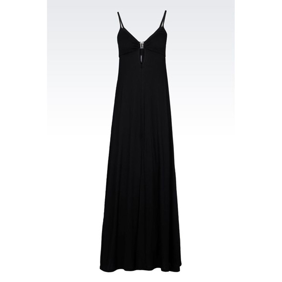 ARMANI LONG DRESS Outlet Online