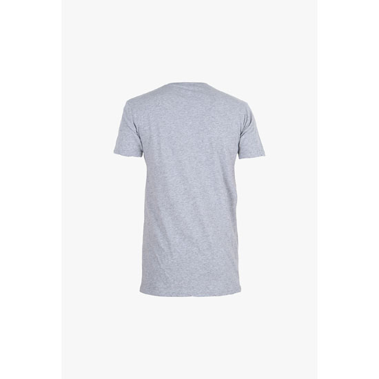 BALMAIN MEN AMERINDIAN SHADED PRINTED COTTON-JERSEY T-SHIRT Outlet Online