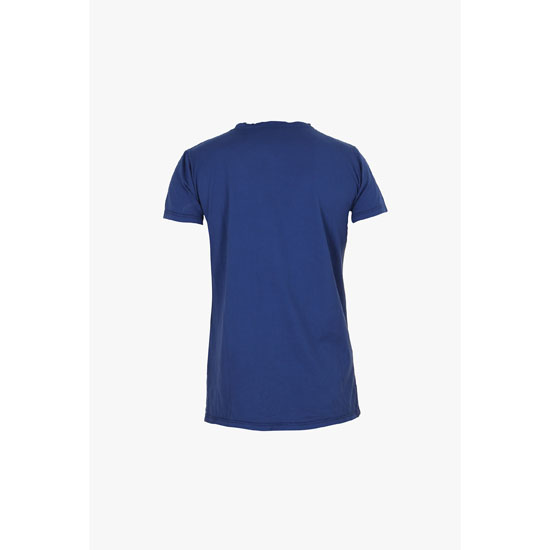 BALMAIN MEN THREE-PACK COTTON SHORT SLEEVES T-SHIRT Outlet Online