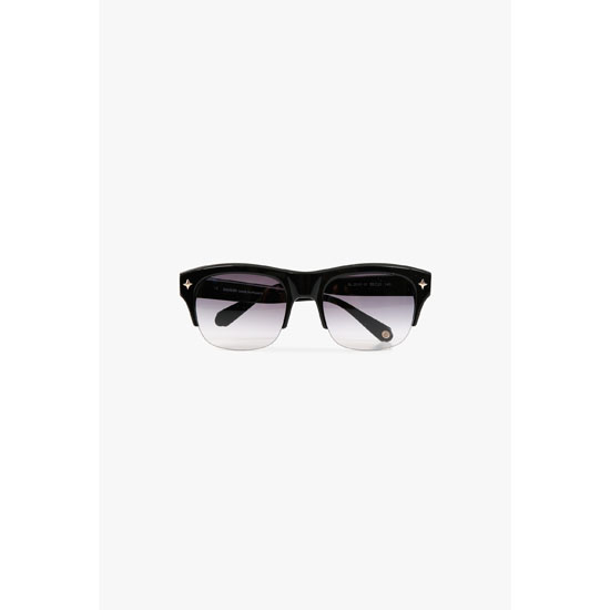 BALMAIN WOMEN SQUARE-FRAME ACETATE SUNGLASSES Outlet Online