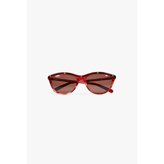 BALMAIN WOMEN CAT EYE SUNGLASSES Outlet Online