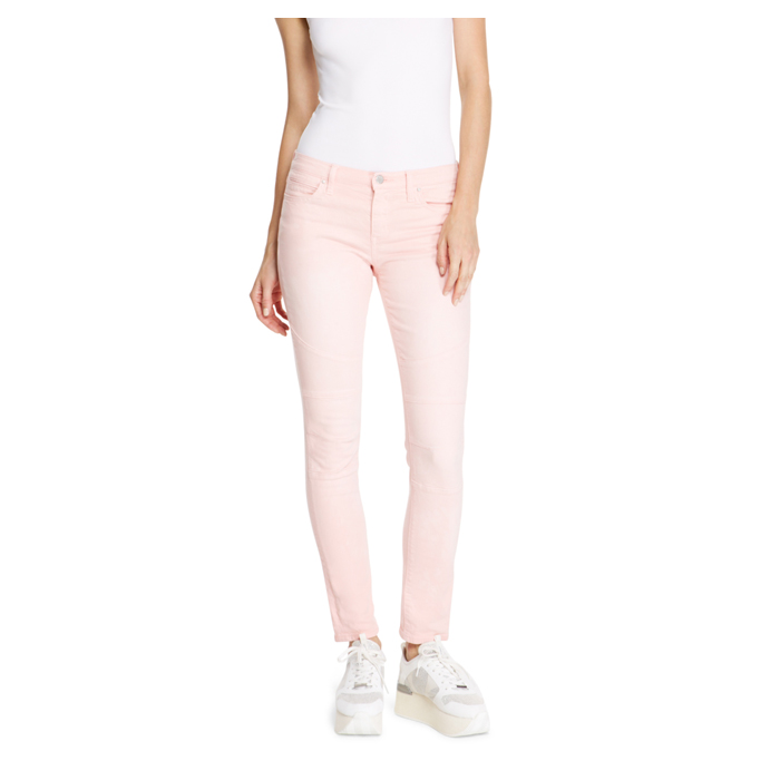 FLAMINGO DKNY JEANS AVENUE B, MOTO STYLE Outlet Online
