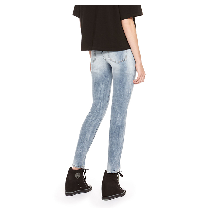 "DWN AND DRT DKNY JEANS LEGGING 31"", DOWN AND DIRTY Outlet Online"