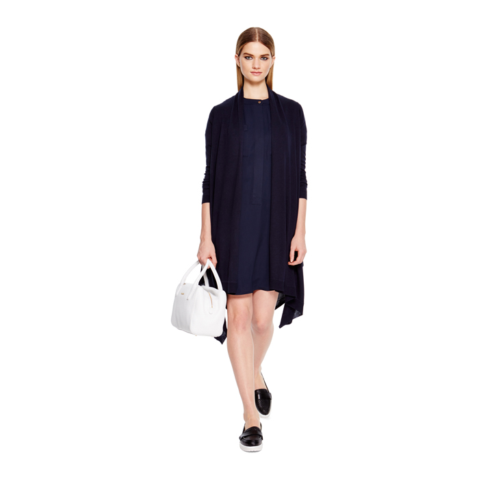 INK DKNY LONG SLEEVE COZY Outlet Online