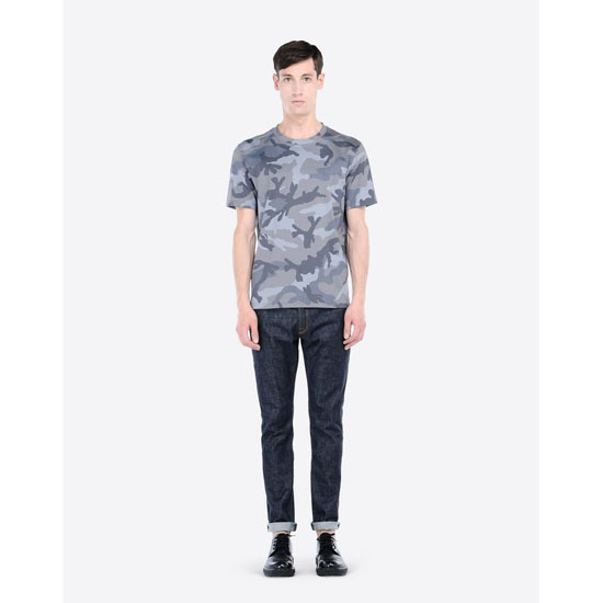 VALENTINO T-SHIRTS AND SWEATSHIRTS  Outlet Online