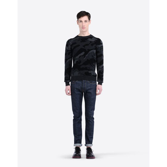 VALENTINO KNITWEAR  Outlet Online