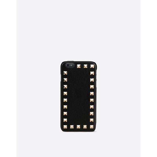 VALENTINO SMART PHONE CASE  Outlet Online