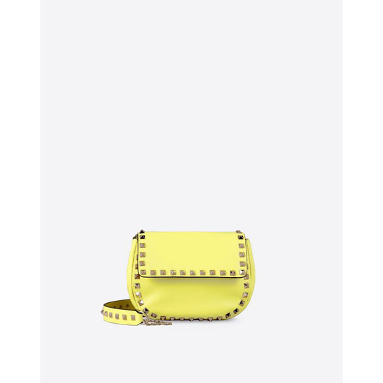 VALENTINO ROCKSTUD POUCH IW2P0451BOL-N18 Outlet Online