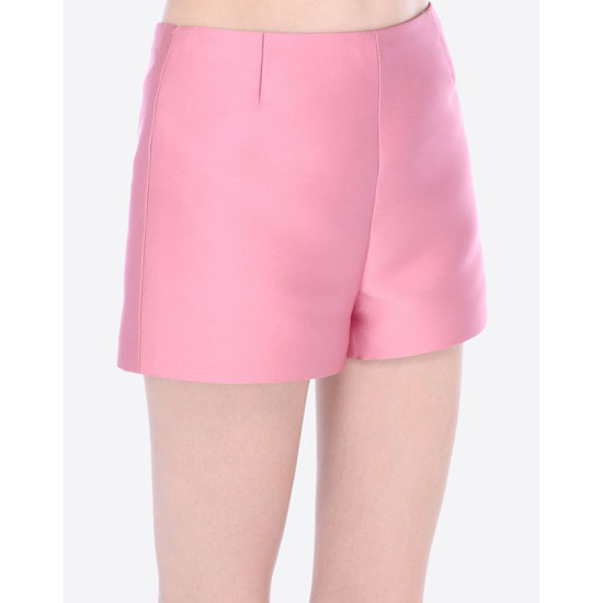 VALENTINO SCUBA SHORTS IBCRF0001BY N50 Outlet Online