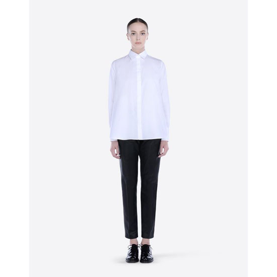 VALENTINO KNITWEAR, SHIRTS AND TOPS GBC804A0-VC5083B 001 Outlet Online