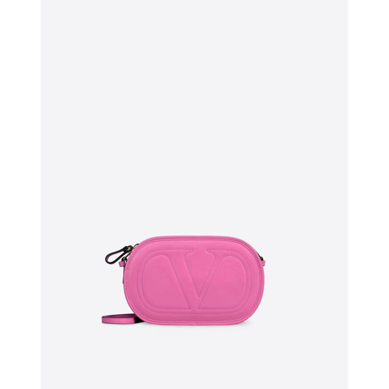 VALENTINO CROSS BODY BAG IW2B0844VIT N50 Outlet Online