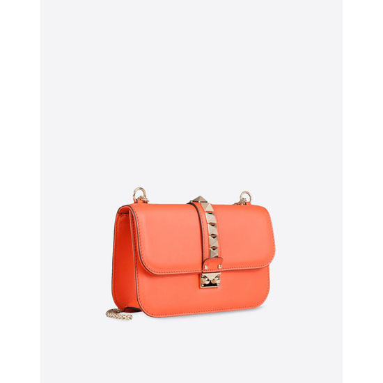 VALENTINO CHAIN SHOULDER BAG HWB00398-AVIT03 O21 Outlet Online