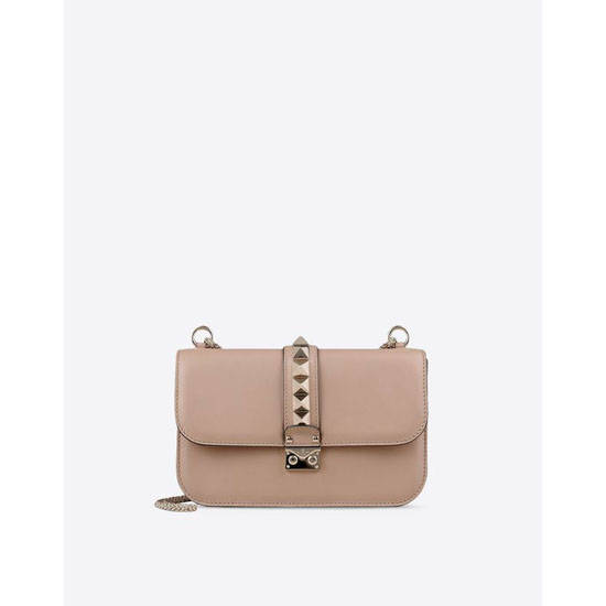 VALENTINO CHAIN SHOULDER BAG  Outlet Online