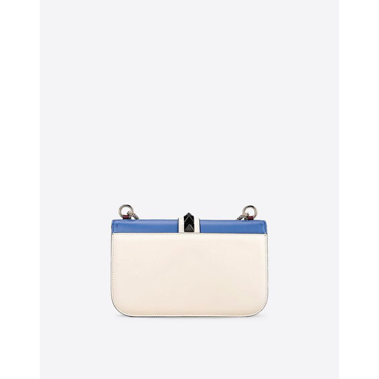 VALENTINO CHAIN SHOULDER BAG IW0B0398VHE U26 Outlet Online