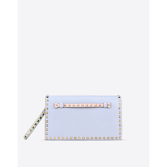 VALENTINO WATERCOLOR ROCKSTUD CROSS BODY BAG IW0B0399NWB 0AC Outlet Online