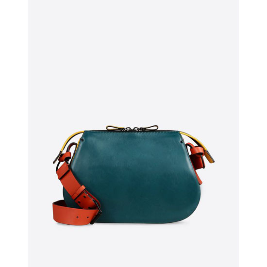 VALENTINO HOBO BAG IW0B0924VMP S17 Outlet Online