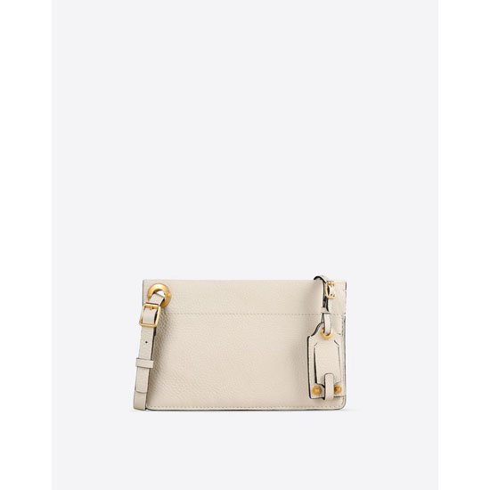 VALENTINO CLUTCH IW0B0913VSF I16 Outlet Online