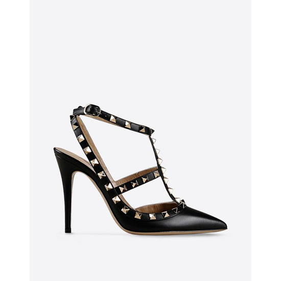 VALENTINO PUMP  Outlet Online